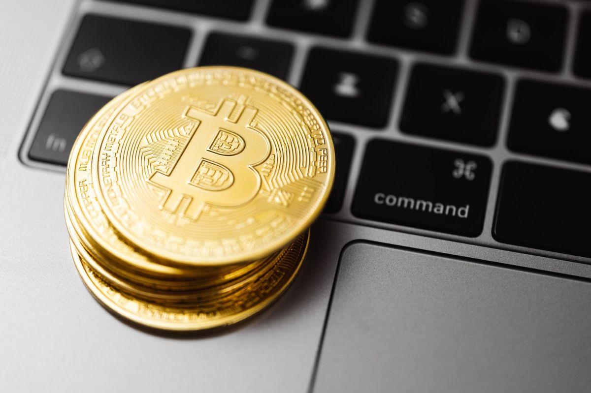 Banco Mundial mantiene cautela para participar en la implementación de bitcoins en El Salvador.