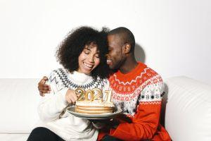 La astrología revela qué signos zodiacales llevarán su relación al siguiente nivel antes de que termine el año