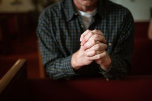 ¿Cómo perdonarse a sí mismo y qué ritual hacer para lograrlo?