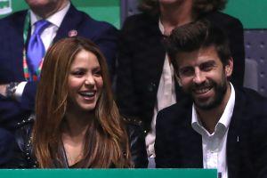 Shakira revela la verdadera razón por la que no se ha casado con Gerard Piqué