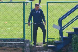 Ricardo Peláez dejó endeudado a Cruz Azul y ahora el club no tiene dinero para fichajes