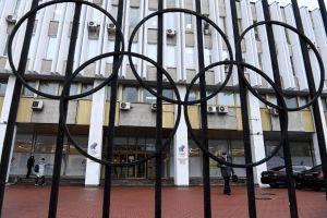 Oficial y confirmado: Rusia no podrá participar en los Juegos Olímpicos ni el Mundial por escándalo de dopaje