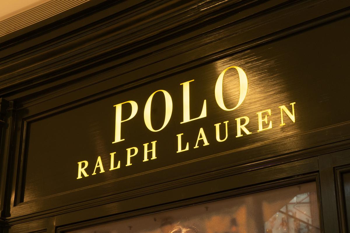 Los 5 mejores perfumes Polo para hombres y mujeres