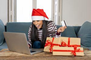 Le regaló un test de ADN a su novia por Navidad, destapó sin quererlo un gran secreto familiar
