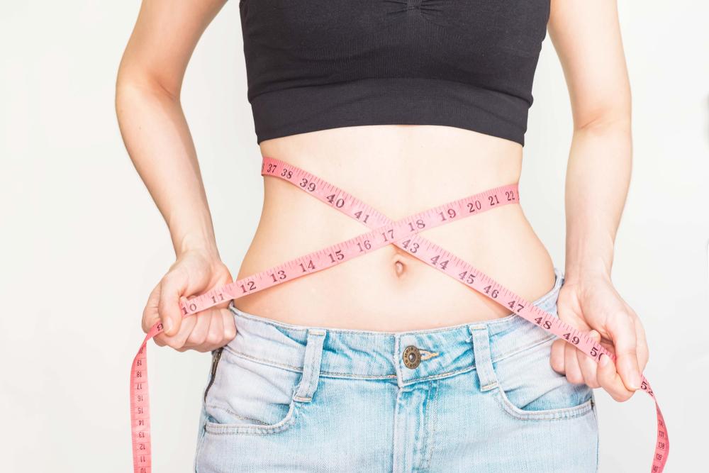 3 laxantes naturales para limpiar el estómago, favorecer la digestión, y bajar de peso