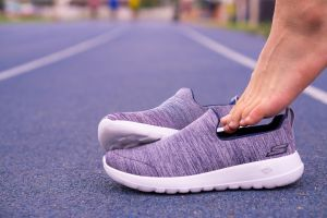 Los mejores diseños y estilos de zapatos Skechers para usar todos los días