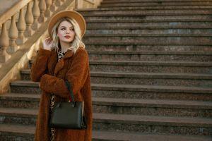 5 carteras de piel que combinaran muy bien con tus atuendos de invierno