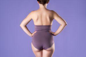 Las 5 mejores fajas que ocultarán tu barriga sin incomodarte