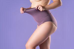Las mejores fajas panty para control de abdomen