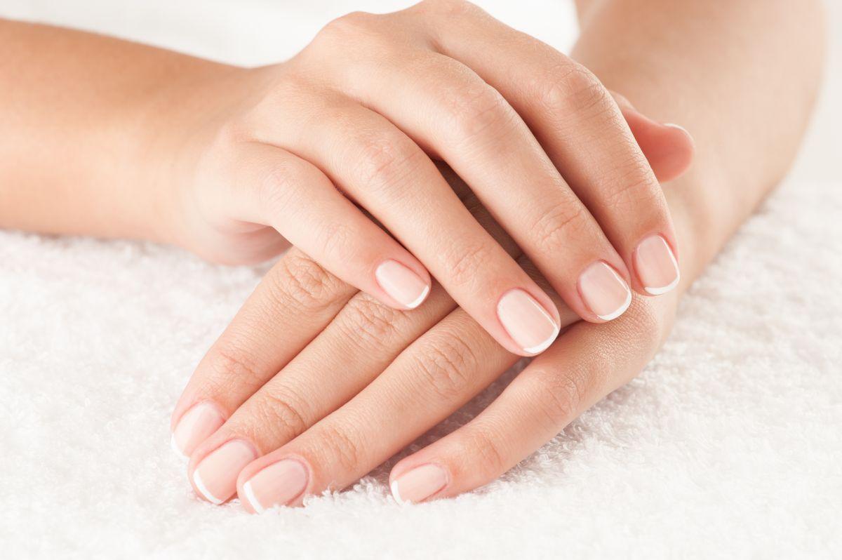 4 productos efectivos y prácticos para fortalecer tus uñas