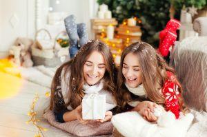 Los 10 mejores regalos de Navidad que puedes darle a tus hijos adolescentes y universitarios