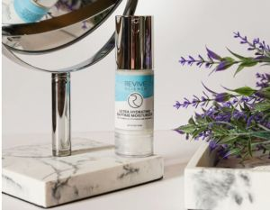 RéVive: Productos que realzan tu belleza natural y te ayudan a sentirte bien a cualquier edad