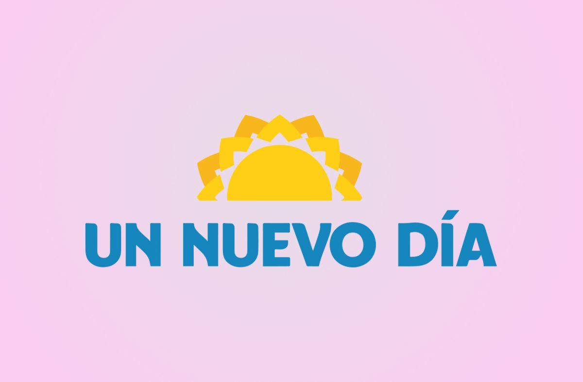 'Un Nuevo Día': Así terminó el show de las mañanas de Telemundo