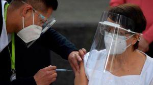 Los países de América Latina que ya comenzaron la vacunación masiva contra Covid-19