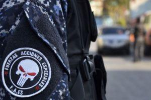 """Venezuela: qué se sabe de la operación policial en Caracas que terminó en una """"masacre"""""""