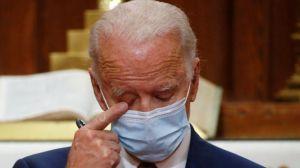 Las tragedias personales en la vida de Joe Biden que son su carta para unir al país