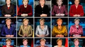 El duradero legado de Angela Merkel, la moderada y poderosa líder de Europa que prepara su salida tras casi 16 años gobernando Alemania