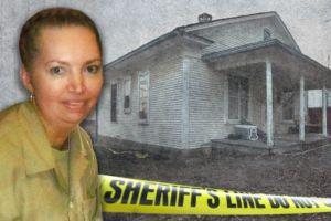 Lisa Montgomery: la cruel historia detrás de la mujer a la que quiere ejecutar el gobierno de EE.UU.