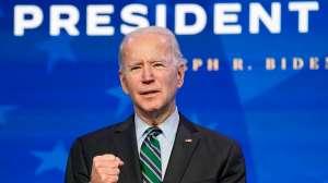 Toma de posesión de Biden: 5 cosas que quizás no sabías del nuevo presidente de Estados Unidos