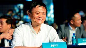 El multimillonario chino Jack Ma, fundador de Alibaba, reaparece en público tras especulaciones sobre su paradero