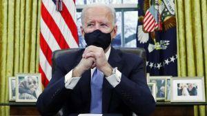 Biden: qué podrá hacer y qué no el presidente con el control demócrata de la Casa Blanca y el Congreso
