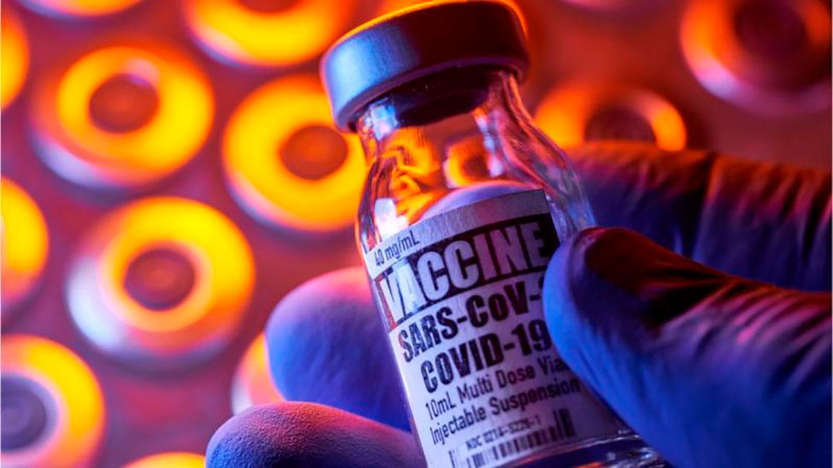 Vacunas contra el coronavirus: a qué se debe el secretismo que rodea los contratos entre los gobiernos y las farmacéuticas