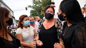 Buga | Seis masacres en lo que va de 2021: ¿qué está pasando con la violencia en Colombia?