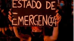 Feminicidio en Puerto Rico: 4 claves para entender qué llevó a la isla a declarar un estado de emergencia por violencia de género