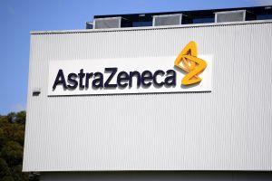 México autoriza vacuna contra COVID-19 de AstraZeneca para uso de emergencia