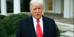 Trump acepta que perdió aunque advierte que movimiento MAGA continuará
