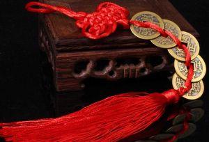 5 amuletos para atraer el dinero y prosperidad en el trabajo