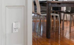 Los mejores dispositivos para mejorar la cobertura Wi-Fi dentro de tu casa