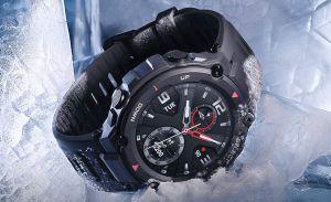 Los 5 mejores smartwatch para los aficionados a los deportes