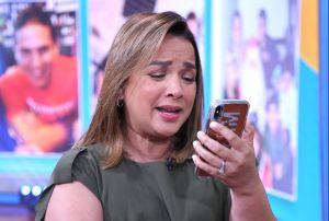 Adamari López presume su espectacular closet de ensueño y los 'haters' la atacan