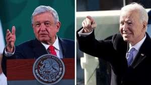Qué puede esperar México de la presidencia de Biden (tras la sorprendente buena relación de AMLO con Trump)