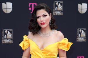 Ana Patricia Gámez de 'Enamorándonos' sorprende con nuevo proyecto: 'Sin Filtro'