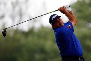 Interpol detiene al golfista Ángel Cabrera acusado de violencia hacia las mujeres