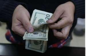 México, otro beneficiado de los cheques de estímulos en EEUU