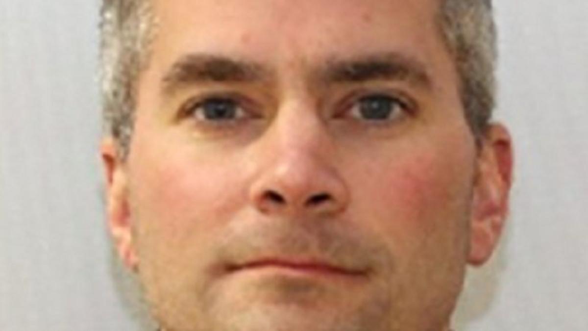 Asalto al Capitolio: qué se sabe de la muerte del policía Brian Sicknick en la invasión del Congreso
