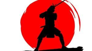 Bushido: el libro que cambió la imagen de Japón en el mundo