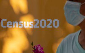 Los primeros resultados del Censo 2020 no se darán a conocer hasta abril