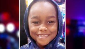 Niño de cinco años llegó herido a su casa luego muere en un hospital de Houston; la Policía y familia busca respuestas