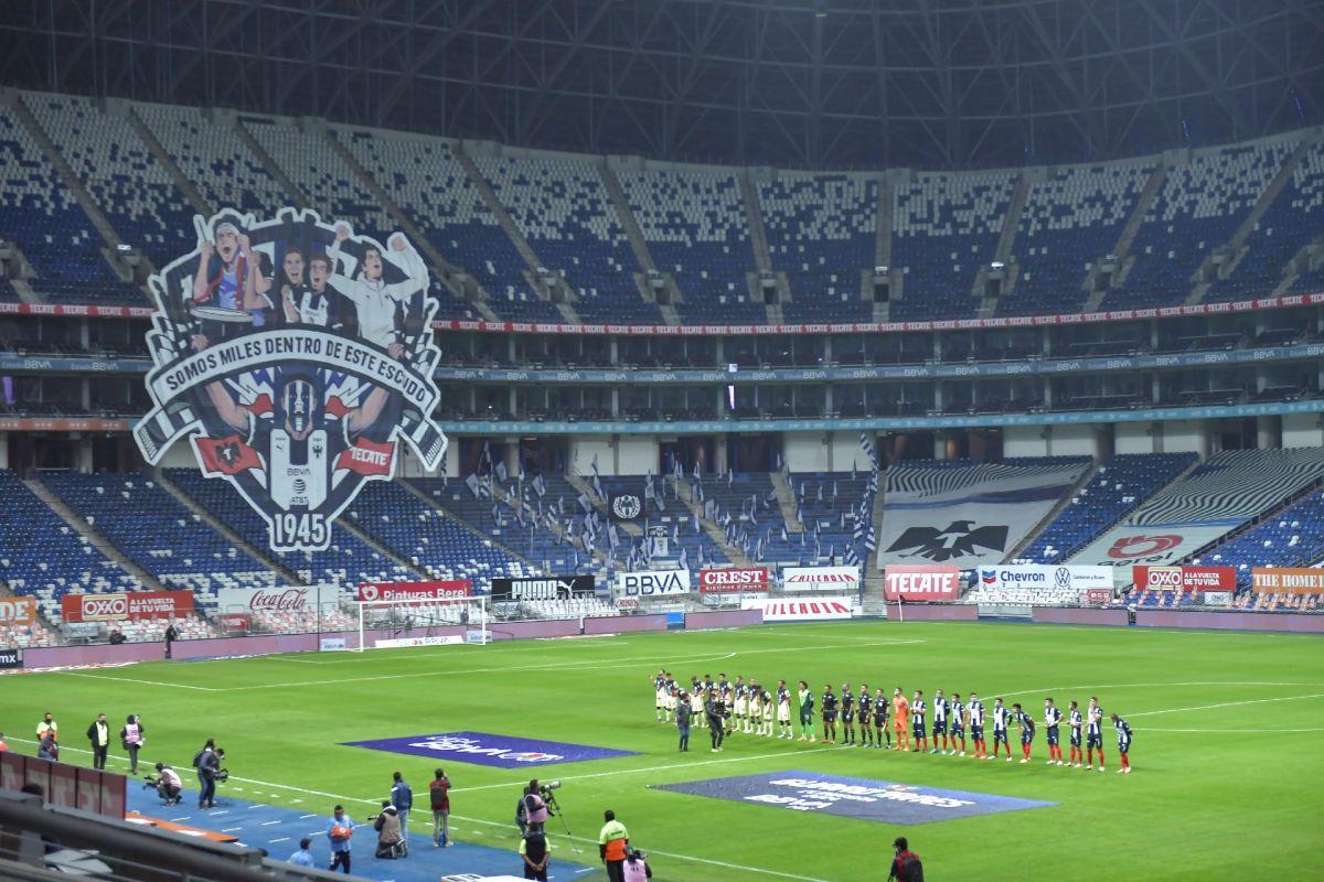 Monterrey y Santos líderes, los grandes irregulares y un campeón extraviado: lo más destacado de la jornada 2 de la Liga MX