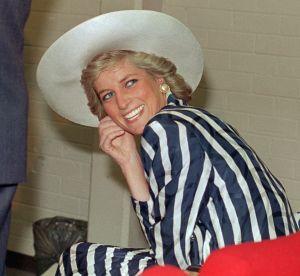 De Catherine Oxenberg a Kristen Stewart: Las actrices que han dado vida a la princesa Diana