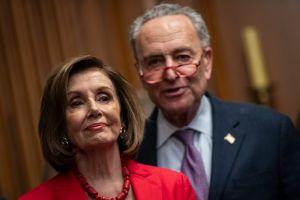 La Cámara votará sobre el paquete de ayuda Covid de $1.9 billones de Biden