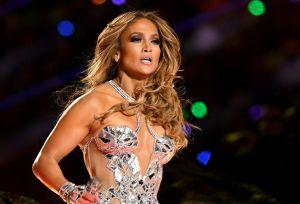 Don Francisco confesó que se arrepiente de algo que le hizo a Jennifer Lopez