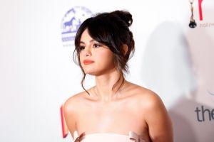 """Jennifer Lopez y J Balvin participarán en """"VAX Live: El concierto para reunificar al mundo"""", conducido por Selena Gomez"""