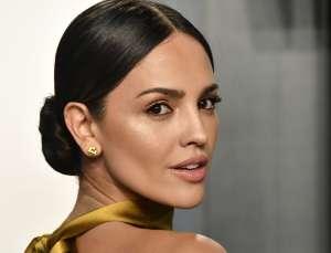 Eiza González regresa a la música con 'Fearless' canción de la película animada 'Spirit Untamed'
