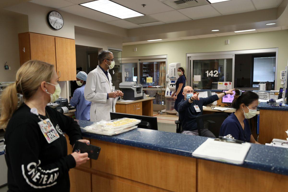 Blue Shield of California expande plan para facilitar facturación y pagos a pacientes