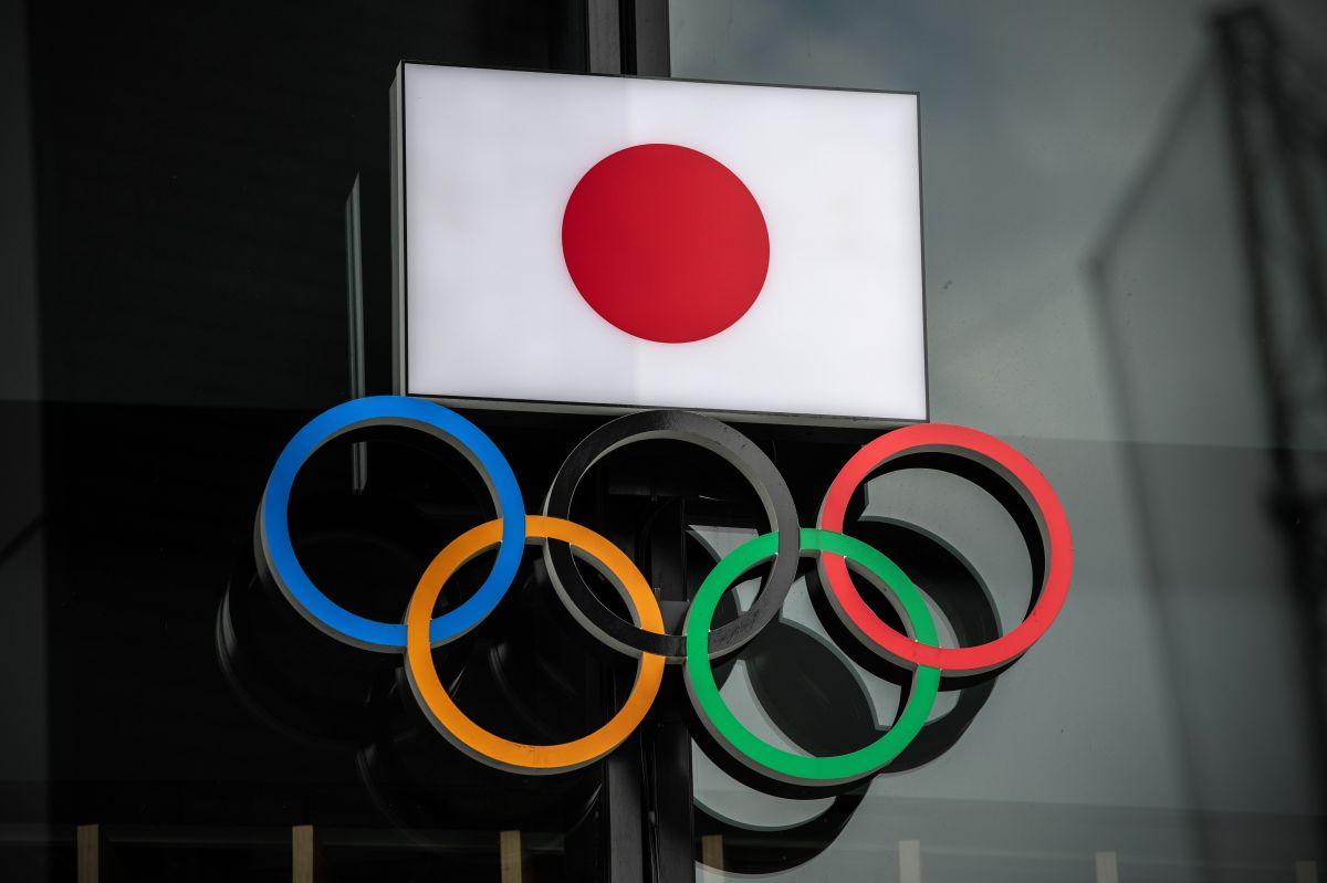 Florida levanta la mano para organizar los Juegos Olímpicos si Tokio cancela